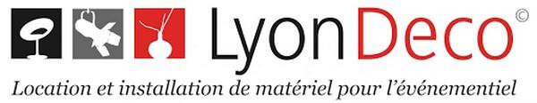 Lyon deco