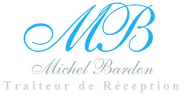 Michel bardon traiteur