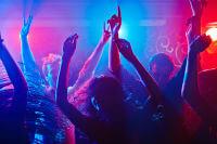 DJ anniversaire lyon animation soirée d'anniversaire à lyon
