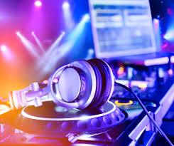 DJ lyon animation animateur présentateur mariage
