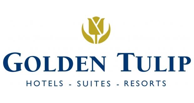 golden tulip cérémonie animation dj lyon